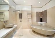Cho thuê căn hộ cao cấp Royal City, giá siêu rẻ, 2PN, 2WC