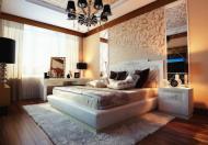 Cho thuê căn hộ cao cấp Royal City, 133m2, giá siêu hấp dẫn