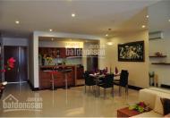 Căn hộ Masteri Thảo Điền, Q2, giá rẻ cho sự lựa chọn hoàn hảo. 0902854548