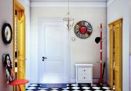 Mở bán 30 căn cuối cùng của căn hộ Lotus chỉ 141 triệu sở hữu ngay căn 1pn
