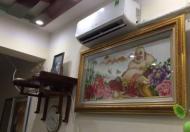 Chính chủ cần bán căn hộ 2636 HH3C, KĐT Linh Đàm