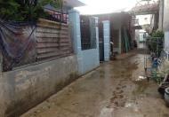 Bán nhà Quận 12, giao với đường Phan Văn Hớn