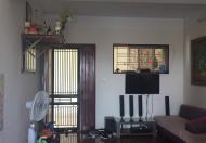 Bán căn hộ 77 m2, chung cư CT 7B – Văn Quán, Hà Đông, 1.95 tỷ
