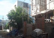 Nhà mới xây 1 trệt 1 lầu, Hương Lộ 80