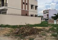 Bán nền biệt thự (240m2) đường số 9, phường Hiệp Bình Chánh, Thủ Đức. Giá: 6.720 tỷ