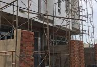 Nhà Bình Tân, Hương Lộ 80, 4x12m