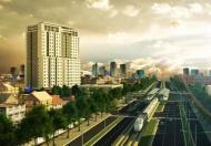 Bán căn hộ chung cư tại dự án Sapphire Palace, Thanh Xuân, Hà Nội diện tích 125m2