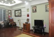 Bán nhà 9 tầng mặt phố Nguyễn Khánh Toàn 160m2 mặt tiền 8m