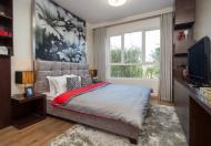 Bán căn hộ tại The Krista, Quận 2, diện tích 78m2, giá tốt nhất. LH 0938282026