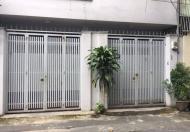 Bán 2 căn nhà nát hẻm 6m Nguyễn Phúc Chu, P15, Tân Bình, 4.5x20m