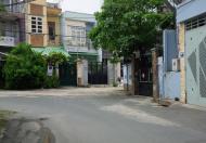 Chỉ còn 8 nền (60- 80m2) duy nhất đường Tô Vĩnh Diện, đối diện VinCom Thủ Đức