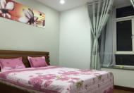 Phòng ở CC Hoàng Anh New SaiGon đầy đủ nội thất: Đẹp- An ninh. Giá 3,6 triệu/th