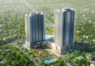 Bán nhanh căn hộ (8A08 & 15A05) dự án Vinhomes Bắc Ninh. Giá CĐT (không chênh)