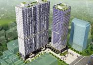 Sở hữu căn hộ hiện đại Hong Kong Tower 243A Đê La Thành chỉ với 1.6 tỷ giá rẻ