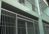 Bán nhà riêng tại phố Thống Nhất, Phường 11, Gò Vấp, Tp. HCM diện tích 68m2