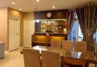Cho thuê giá hot căn hộ cao cấp Vạn Đô đường Bến Vân Đồn, quận 4