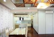 Cho thuê lại căn hộ Hoàng Tháp đường 9A KDC Trung Sơn, H. Bình Chánh