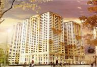 Bán CHCC Tân Phước Plaza, liên hệ 0969343968 Duyên