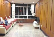Cho thuê căn hộ Him Lam 6A KDC Trung Sơn huyện Bình Chánh