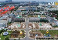 Biệt thự compound 2 mặt sông Q7, đón đầu cầu Thủ Thiêm 4 qua Q2, TT 35% nhận nhà, giá gốc CĐT