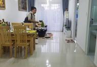 Sở hữu căn hộ 2PN, chỉ tt 250 triệu, gần sân bay Tân Sơn Nhất, nội thất nhập khẩu