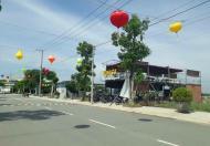 Cần bán gấp nền mặt hồ A2 KDC Cát Tường Phú Sinh bán lại giá chính chủ đầu tư