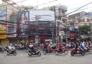 Bán nhà MT vị trí cực đẹp đường Miếu Gò Xoài, quận Bình Tân, 8x30m, khu KDBB sầm uất