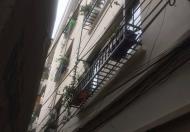 Bán nhà đẹp giá rẻ trung tâm quận Cầu Giấy – 0979.146.570