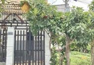 Bán gấp lô đất Nhà Bè hẻm 387 Phạm Hữu Lầu, Phước Kiển, Nhà Bè