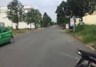 Đất khu tái định cư Long Sơn, phường Long Bình, Q9, 112m2, giá 2,2 tỷ