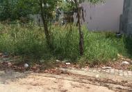 Bán gấp lô đất ngay Cầu Long Kiển, Lê Văn Lương, Nhà Bè (5x18m) giá 1,35 tỷ