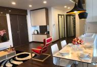 Cập nhật giá cho thuê căn hộ Sunrise City tháng 06/2017. Lh: 0934 161 692