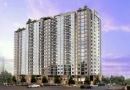 An cư, đầu tư sinh lời căn hộ Sơn Thịnh 3, TP Vũng Tàu