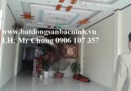 Cho thuê nhà có 7 phòng ngủ khép kín tại khu Đại Phúc, TP. Bắc Ninh