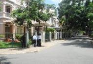 Biệt thự phố vườn Nam Thiên 1- Phú Mỹ Hưng cần bán- 8x18m- 18 tỷ - LH 0911857839 Tùng