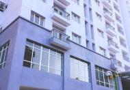 Cần bán lại căn hộ chính chủ trục 03 diện tích 63.64m2 tòa CT2A chung cư tái định cư Hoàng Cầu
