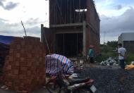 Đất thổ cư xây nhà trọ, gần cụm cảng quốc tế Hiệp Phước, SHR, chỉ từ 330 triệu