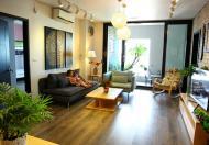 Tôi cần bán căn hộ 3 phòng ngủ tòa G1 chung cư vinhomes green bay mễ trì, view đẹp