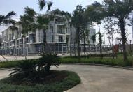 Biệt thự Jamona Golden Silk quận 7, kênh đầu tư số 1 hiện nay bởi tính an toàn pháp lý