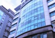 Cho thuê văn phòng 130m2,280m2 phố Duy Tân- Cầu Giấy chỉ 200nghin/m2 LH 0941.87.94.95