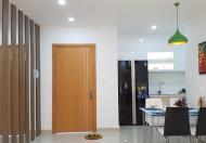 Khu căn hộ hiện đại nối liền Quận 7 và Nhà Bè, môi trường sống lý tưởng cho gia đình bạn