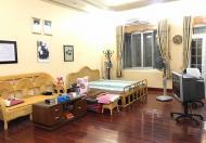 Bán nhà phố Hào Nam, Đống Đa, 40m2 mới, nội thất xịn, ngõ nông chỉ 4 tỷ