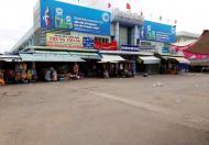 Bán đất tại dự án Đại Phước Center City, Nhơn Trạch, Đồng Nai, diện tích 100m2, giá 1.31tỷ