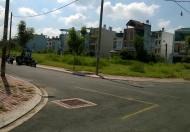 Chính chủ bán gấp đất đường 30, Linh Đông, Thủ Đức, SHR, 65,3m2