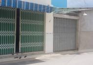 Cần bán 5 căn nhà ở Đặng Văn Bi và Võ Văn Ngân, giá 1tỷ700, cách xa lộ 500m, Thủ Đức