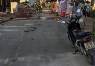 Cần bán nhanh đất TĐC DT: 43,9m2 thị trấn Trâu Quỳ- Gia Lâm – Hà Nội. 01649683594