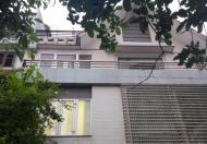 Bán biệt thự liền kề mỹ đình 1, nam từ liêm, DT 112m2x 3,5 tầng