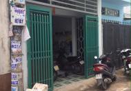 Bán nhà xưởng MT kinh doanh đường Lê Trọng Tấn, 9mx30m, giá 21 tỷ, P. Bình Hưng Hòa, Quận Bình Tân