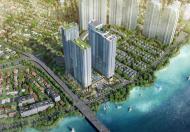 Sunwah Pearl- Căn hộ Hong Kong ven sông Sài Gòn, view trực diện Quận 1. LH: 0932696323