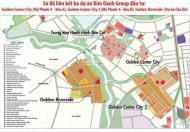 Bán đất nền dự án tại đường Hùng Vương, xã An Điền, Bến Cát, Bình Dương, DT 100m2, giá 400 triệu